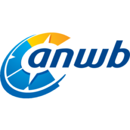 anwb logo rijschool rotterdam